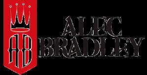 Alec Bradley