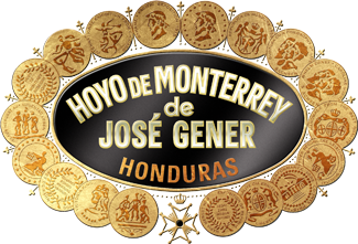 Hoyo de Monterresy