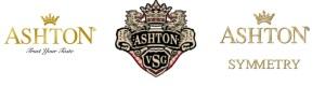 ashton 3