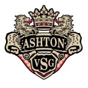 AshtonVSG_Logo