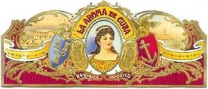 La_Aroma_de_cuba