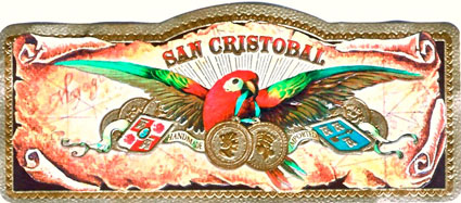 san_cristobal